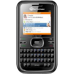 Micromax desi mobile company best phone Q3 Q2
